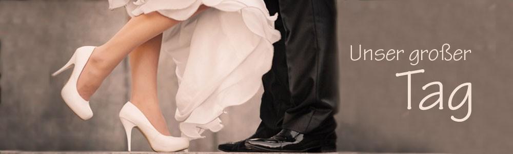 Dankeskarten Hochzeit, Danksagung mit Gestaltungsservice